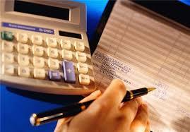 برنامه حسابرسي- آزمون هاي حسابرسي