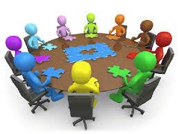 برنامه ریزی منابع سازمانERP