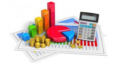 برنامه و بودجه عملياتي