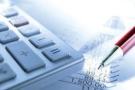 بیانیه ای از استانداردهای حسابرسی مالی