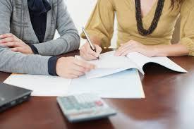 تئوری حسابداری اجتماعی
