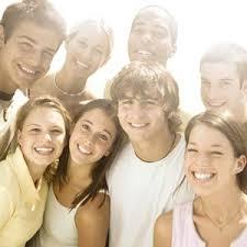 تاثیر شیوه های فرزند پروریِ والدین بر شخصیتِ اجتماعی و فرهنگی جوانان