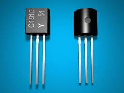 تحقیق انواع ترانزیستور