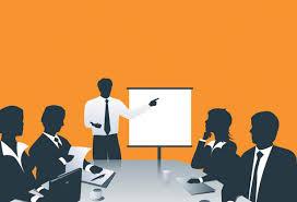 تحقیق اهمیت آموزش ضمن خدمت در سازمانها