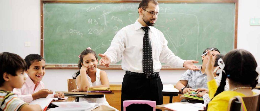 تحقیق ايجاد انگيزه تحصيلي در دانش آموزان