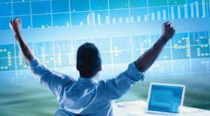 تحقیق بازار سرمایه