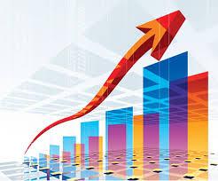 تحقیق بررسی موانع استقرار سیستم آمار های دولت  ( GFS  )