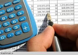 تحقیق بودجه بندی سرمایه ای و نقدی