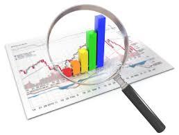 تحقیق تأثیر گزارش حسابرسی بر بازده سهام(۳)