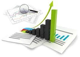 تحقیق تاثیر گزارش حسابرسی  بر بازده سهام(۲)