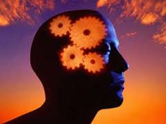 تحقیق توجه به بهداشت رواني به معني كاستن از بزهكاري است