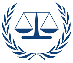 تحقیق جمهوري اسلامي ايران و حق شرط بر معاهدات بين المللي حقوق بشر