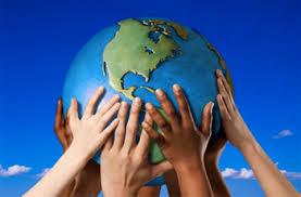 تحقیق جهاني شدن حقوق بشر و گفتگوي تمدن ها