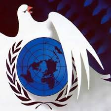 تحقیق حقوق بشر در دعاوي كيفري براساس اسناد بين المللي و منطقه اي