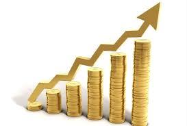 تحقیق خصوصي سازي و تاثير آن در  رشد اقتصادي