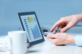 تحقیق در مورد حسابداری دولتی