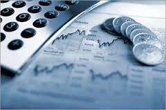 تحقیق در مورد حسابداری صنعتی