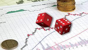 تحقیق در مورد سهام