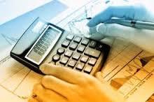 تحقیق دنیای در حال تغییر حسابداری مدیریت