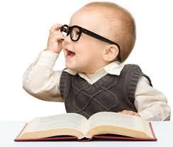 تحقیق رموز موفقیت در درس و تحصیل