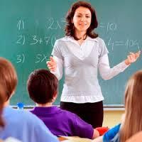 تحقیق روشهای تدریس سنتی و متداول