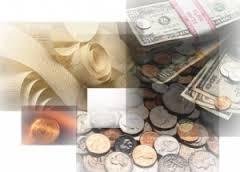 تحقیق روشهای ثبت هزینه دستمزد