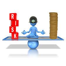 تحقیق ریسک وبازده