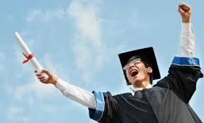 تحقیق شيوه های نوين در آموزش عالی