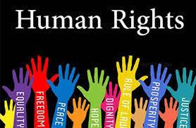 تحقیق عدالت، قاعده اصلي حقوق بشر