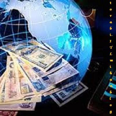 تحقیق فروش در اقتصاد
