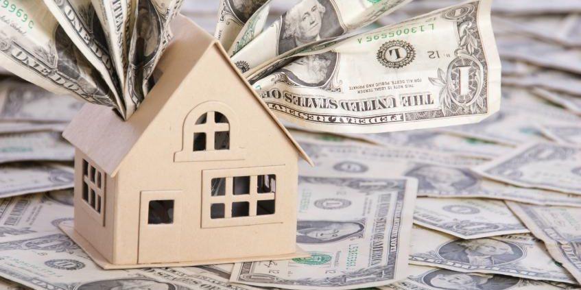 تحقیق مالیات بر درآمد املاک