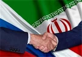 تحقیق مبادلات تجاری ایران و اروپا از نگاه آمار
