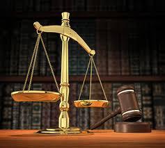 تحقیق مجازات اعدام براساس كنفرانس بين المللي سيراكيز