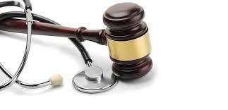 تحقیق مسئوليت مدنی و کیفری پزشک