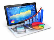 تحقیق معیارهای بودجه بندی سرمایه ای