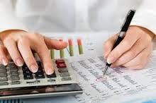 تحقیق مفاهیم اولیه حسابداری صنعتی