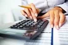 تحقیق مفاهیم حسابداری صنعتی