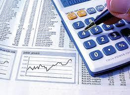 تحقیق مفهوم حسابرسي
