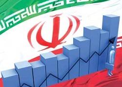 تحقیق موانع تکوین دولت مدرن و توسعه اقتصادی در ایران