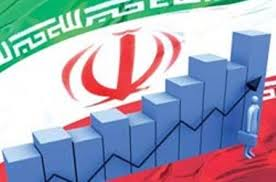 "<span itemprop=""name"">تحقیق نرخ ارز و اثر تغییرات آن بر صادرات غیر نفتی در اقتصاد ایران</span>"