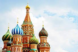 تحقیق نظام آموزشی روسیه