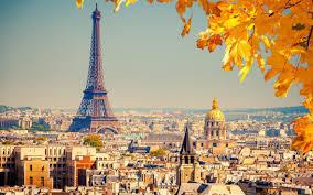 تحقیق نظام آموزشی فرانسه