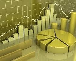 تحقیق نظام اقتصاد