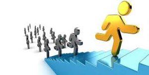 تحقیق نقش مالیات بر توسعه اقتصادی