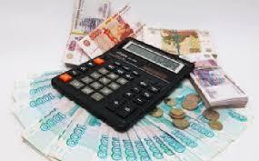 تحقیق نقش هاي حسابداري و حسابرسي اجتماعي و محيطي