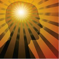تحقیق پیش درآمدی بر مالکیت معنوی