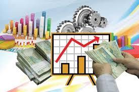 تحقیق چشمانداز اقتصاد ايران در سال ۱۳۸۷ از منظر لايحه بودجه