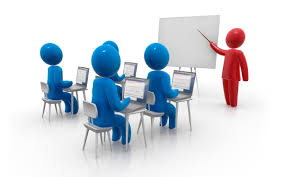 تربيتمعلم و آموزش ضمن خدمت