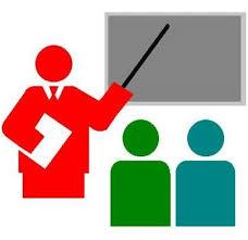 جزوه طراحی ، تولید و کاربرد مواد آموزشی