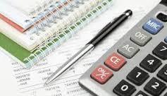 حسابداري-تاييديه سربرگ شركت